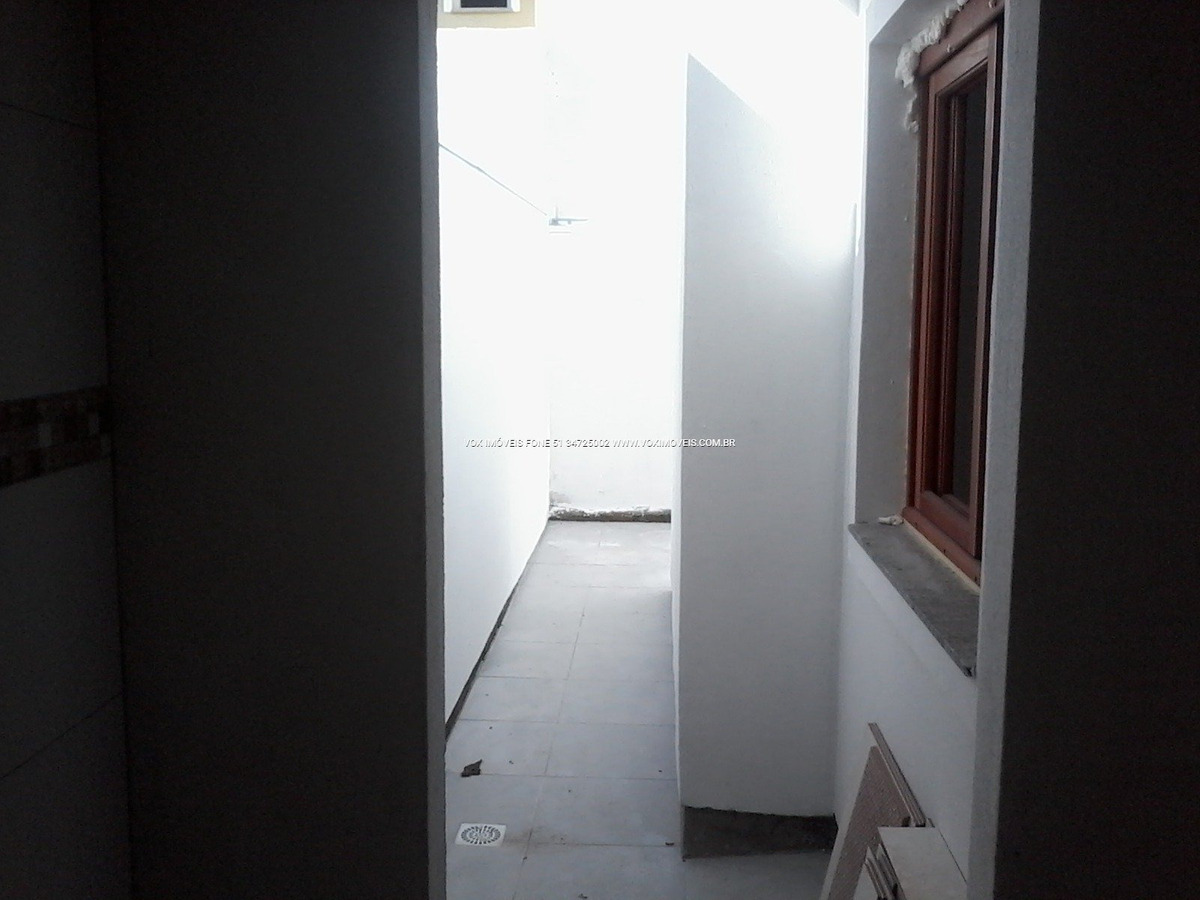 casa - sao jose - ref: 50484 - v-50484