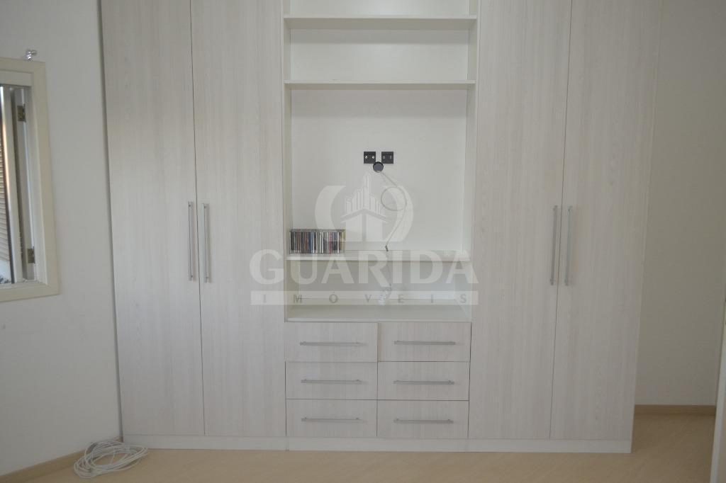 casa - sao jose - ref: 97760 - v-97760