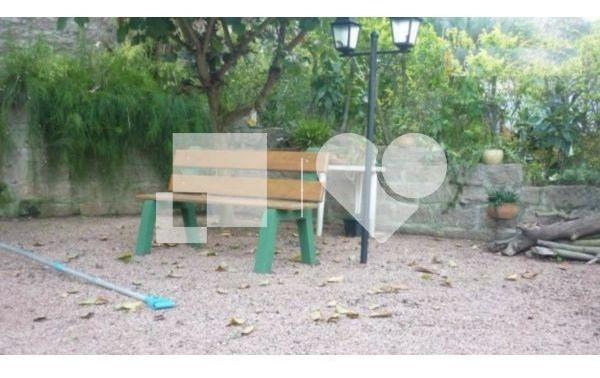 casa - sao lucas - ref: 14580 - v-234494