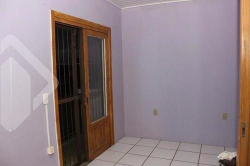 casa - sao lucas - ref: 195527 - v-195527