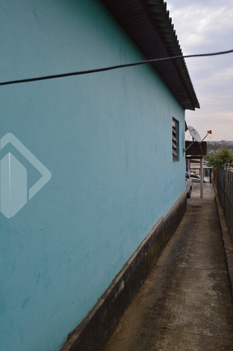 casa - sao lucas - ref: 198513 - v-198513