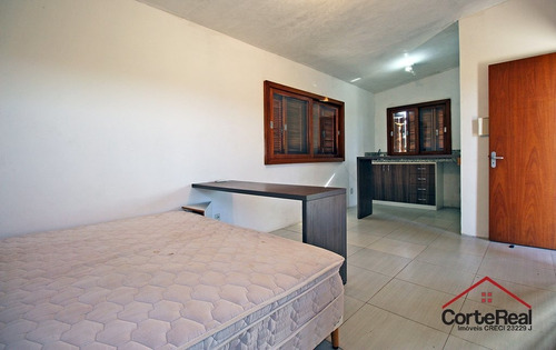 casa - sao lucas - ref: 6825 - v-6825