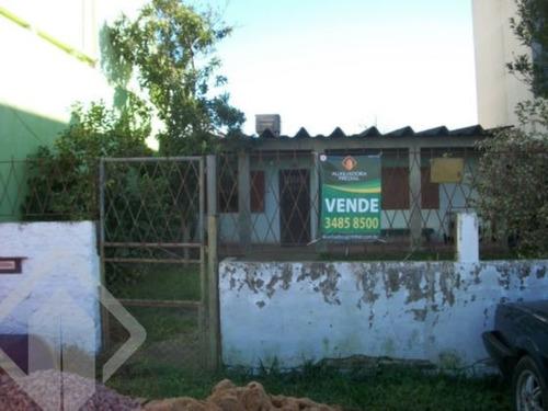 casa - sao lucas - ref: 95767 - v-95767