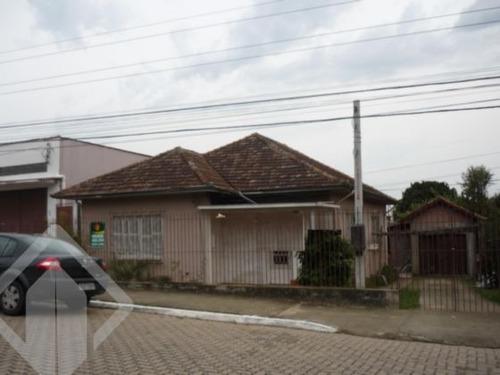 casa - sao luis - ref: 102539 - v-102539