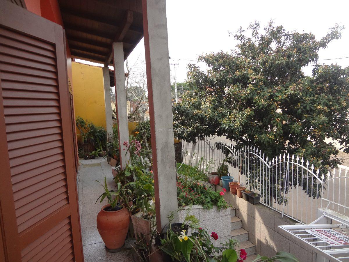 casa - sao luis - ref: 46009 - v-46009