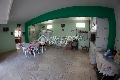casa - sao luiz - ref: 252650 - v-252650