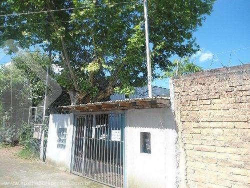 casa - sao miguel - ref: 176597 - v-176597