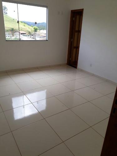casa sao pedro cataguases mg brasil - 974
