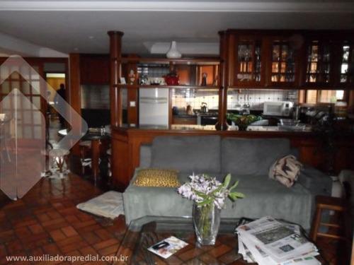 casa - sao roque - ref: 168795 - v-168795