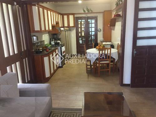 casa - sao roque - ref: 220065 - v-220065