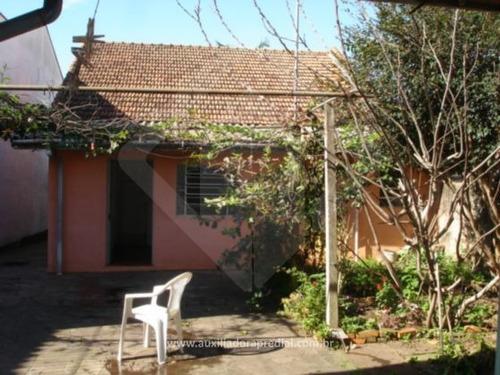 casa - sao sebastiao - ref: 140219 - v-140219