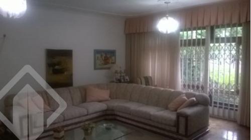 casa - sao sebastiao - ref: 150475 - v-150475