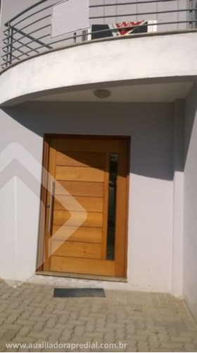 casa - sao sebastiao - ref: 167564 - v-167564