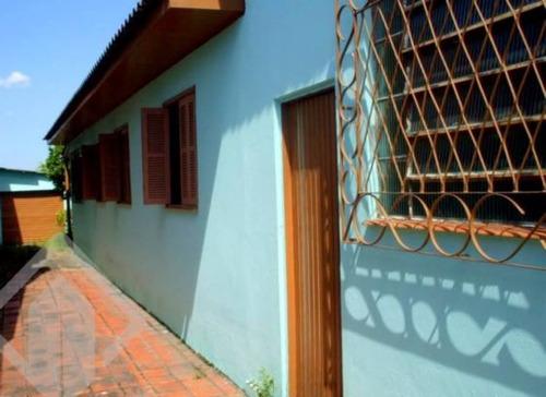 casa - sao sebastiao - ref: 21270 - v-21270