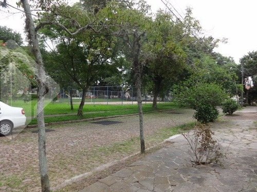 casa - sao sebastiao - ref: 214511 - v-214511