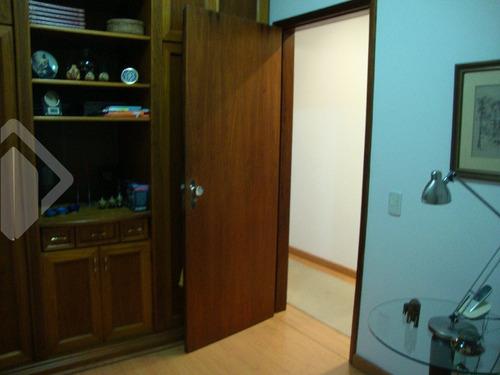 casa - sao sebastiao - ref: 241076 - v-241076