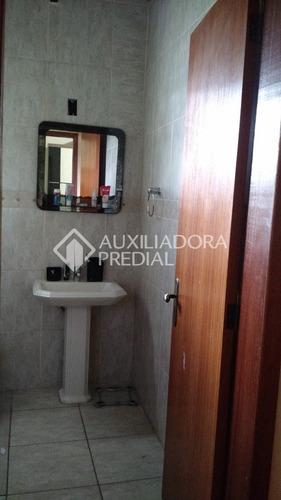 casa - sao sebastiao - ref: 247739 - v-247739