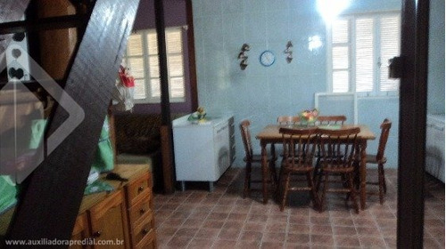 casa - sao tome - ref: 181232 - v-181232