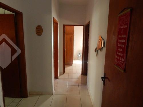 casa - sao tome - ref: 212190 - v-212190