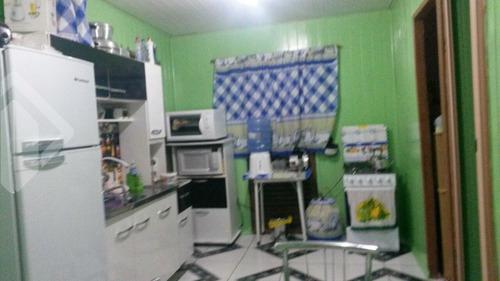 casa - sao tome - ref: 215415 - v-215415
