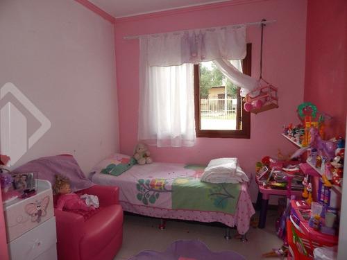 casa - sao tome - ref: 218737 - v-218737