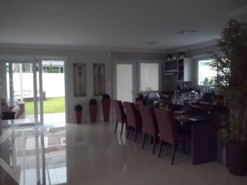 casa - sao vicente - ref: 146419 - v-146419