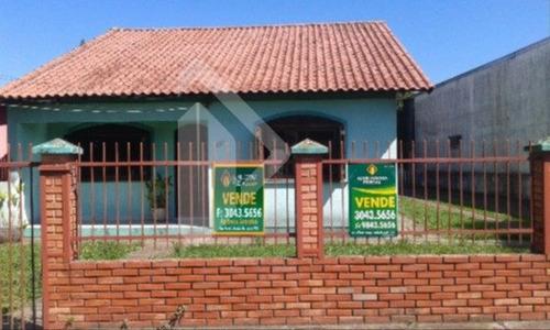 casa - sao vicente - ref: 186355 - v-186355