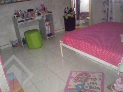 casa - sao vicente - ref: 90230 - v-90230