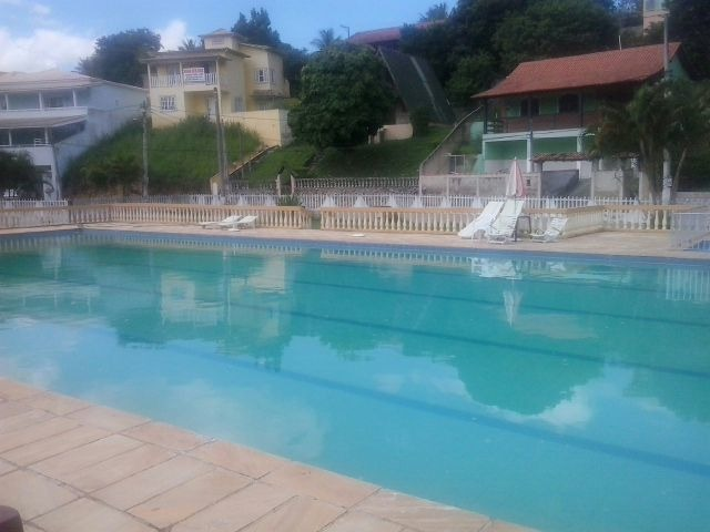 casa saquarema saquarema rj brasil - 446