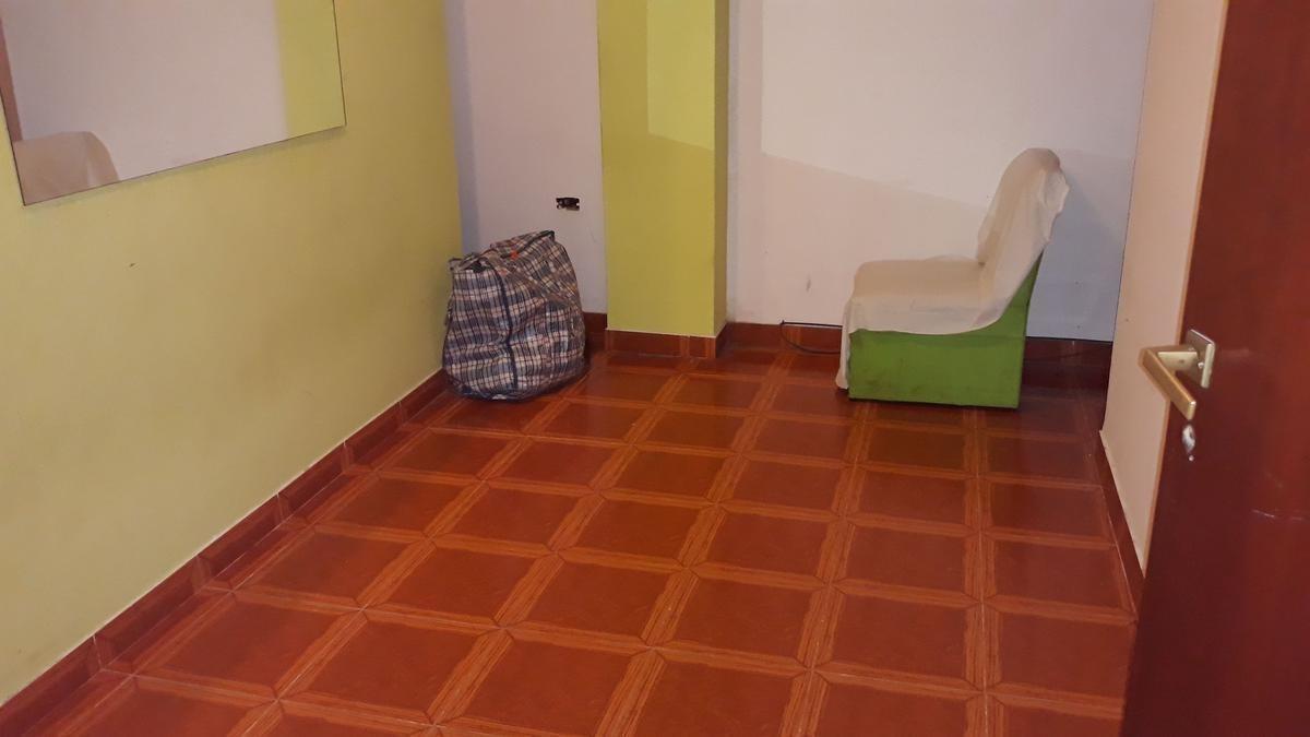 casa - sarandi