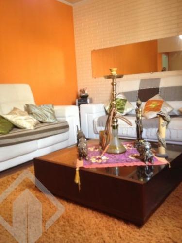 casa - sarandi - ref: 125081 - v-125081
