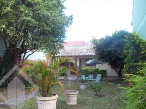 casa - sarandi - ref: 125145 - v-125145