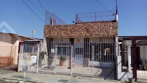 casa - sarandi - ref: 127942 - v-127942