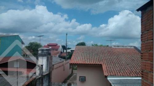 casa - sarandi - ref: 148302 - v-148302