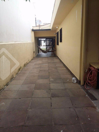 casa - sarandi - ref: 212962 - v-212962