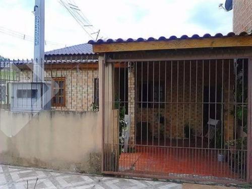 casa - sarandi - ref: 213443 - v-213443