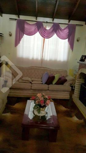 casa - sarandi - ref: 216954 - v-216954