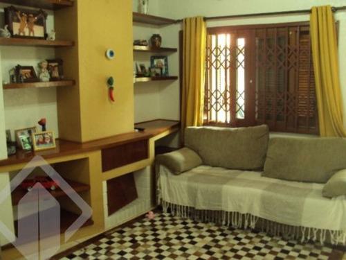 casa - sarandi - ref: 22074 - v-22074