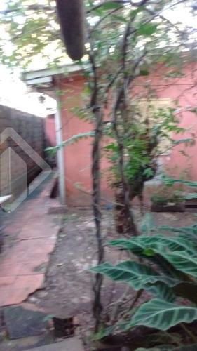 casa - sarandi - ref: 226452 - v-226452