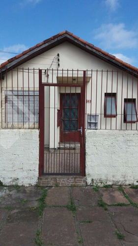 casa - sarandi - ref: 237989 - v-237989