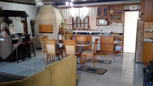 casa - sarandi - ref: 238421 - v-238421