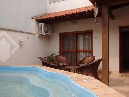 casa - sarandi - ref: 239098 - v-239098
