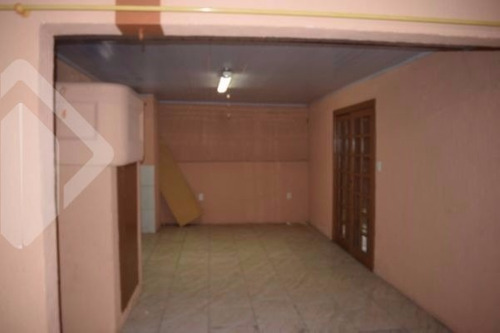 casa - sarandi - ref: 240705 - v-240705