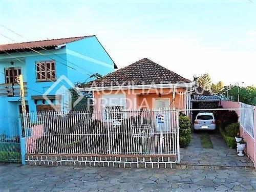 casa - sarandi - ref: 244960 - v-244960