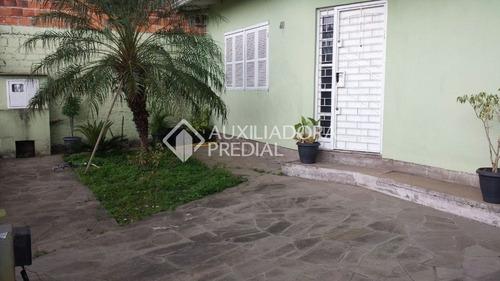 casa - sarandi - ref: 254497 - v-254497