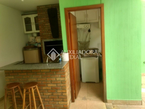 casa - sarandi - ref: 256556 - v-256556