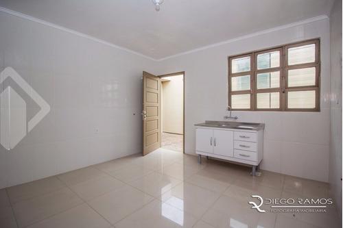 casa - sarandi - ref: 78559 - v-78559
