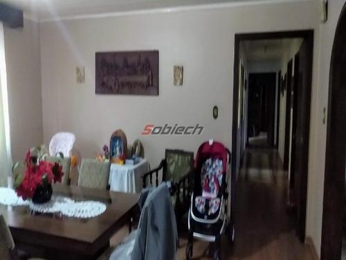 casa - sc048 - 34156232