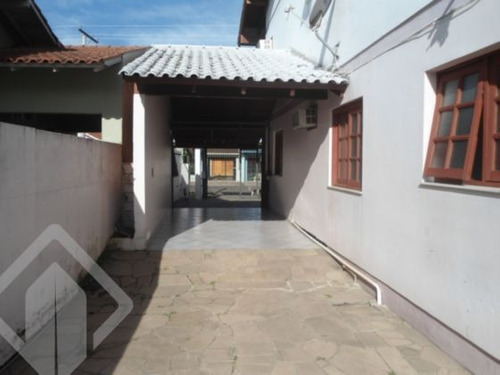 casa - scharlau - ref: 142285 - v-142285