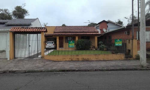 casa - scharlau - ref: 173213 - v-173213